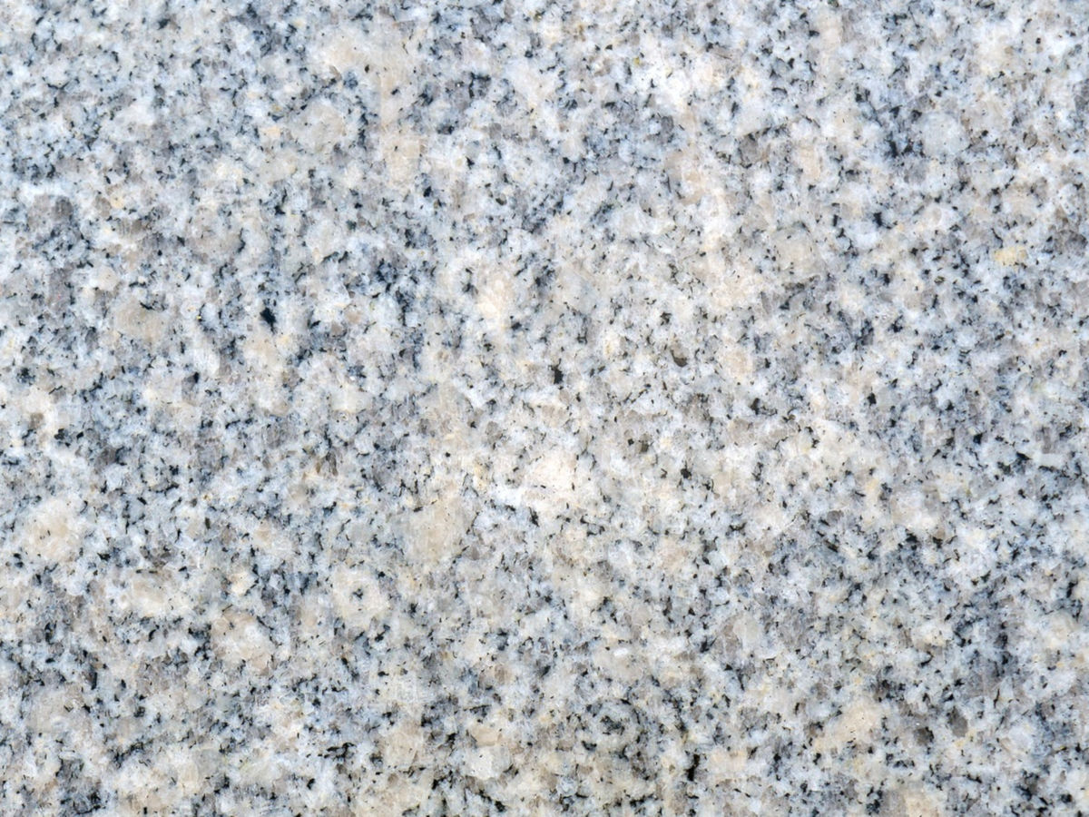 Rektur granit płyty granitowe